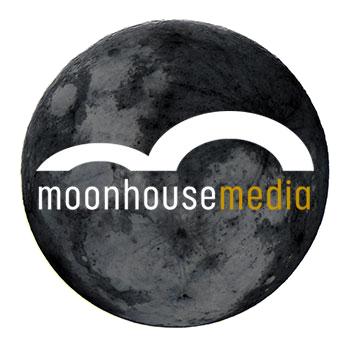 Moon House Media